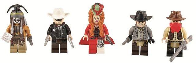 File:Lego-79108-stage-coach-escape-the-lone-ranger-mini-figures-ibrickcity-10.jpg