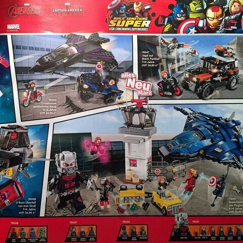 File:Lego-super-heroes-2016-76050-76047-76051.jpg
