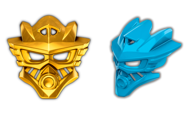 File:Masks-gali.png