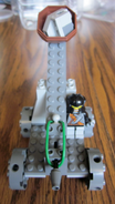 WheelPult-front