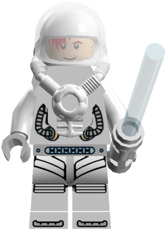 File:Jack (Space).png