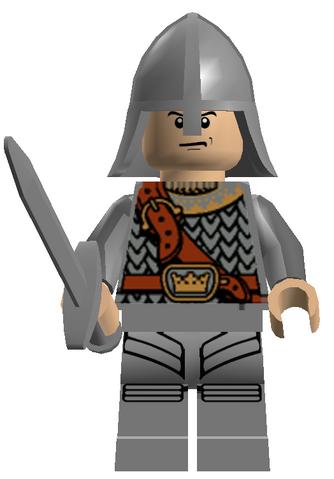 File:Npgcole knight.png