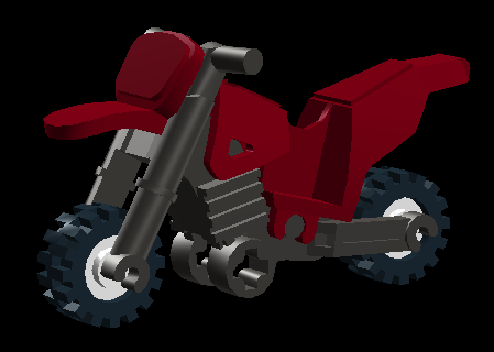 File:Robber's Motorcycle.png