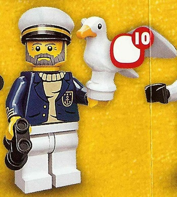 File:Series 10-10 Sea Captain.jpg