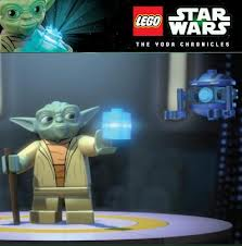 File:The Yoda Chronicles3.jpg