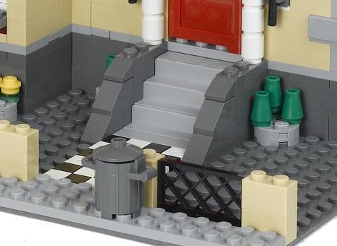 File:4954 Stairs.jpg