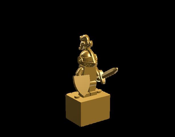 File:Gold Castle Award.png