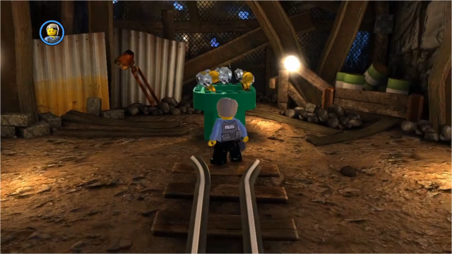 File:LEGO City Undercover screenshot 40.png