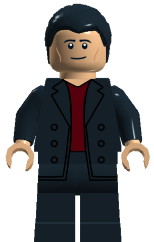 File:Ninth Doctor (Red Shirt).png