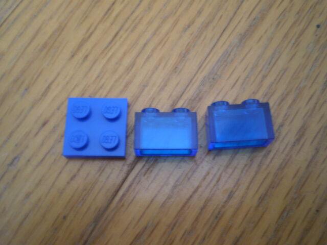 File:Nrg bricks.JPG