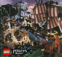 PiratesII