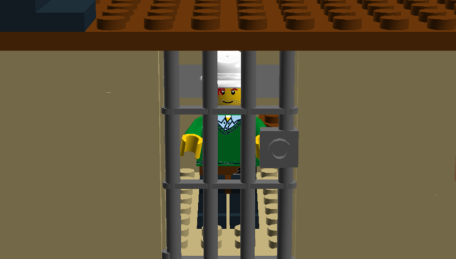 File:Tourist in cell.png