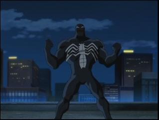 File:Ultimate spiderman venom 01.jpg