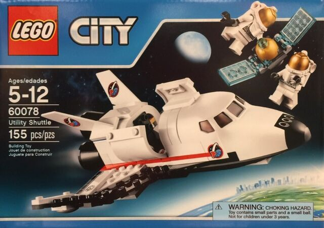 File:60078 Utility Shuttle.jpg