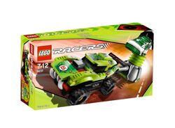 8231 Box