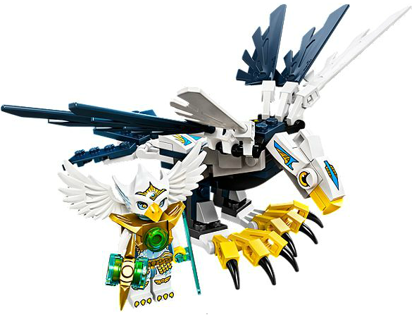 File:Eagle Legend Beast2.PNG