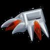 Icon mithril claws p nxg