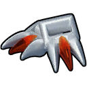 File:Icon mithril claws p nxg.png