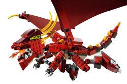 Lego6751