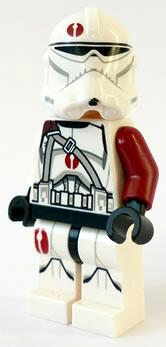 File:Lego BARC Trooper.jpg