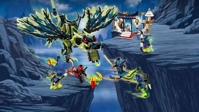 File:Lego Ninjago Attack of The Morro Dragon 4.jpg
