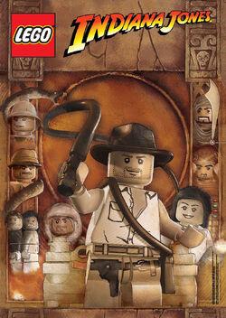 Legoark