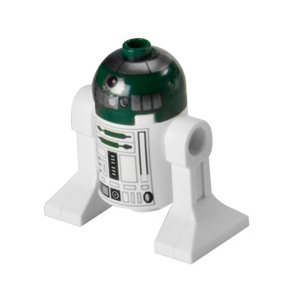File:R4-P44 astro droid.png