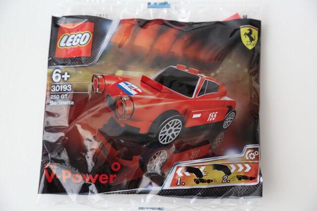 File:30193 250 GT Berlinetta.jpg