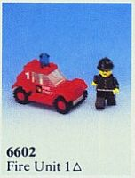 File:6602.jpg