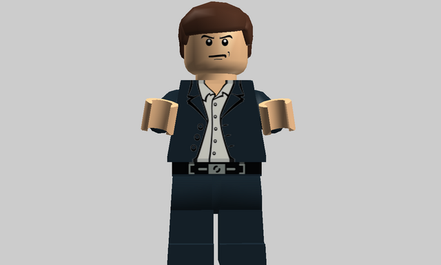 File:9th Doctor.png