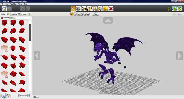 File:LDD Glitch 1.jpg