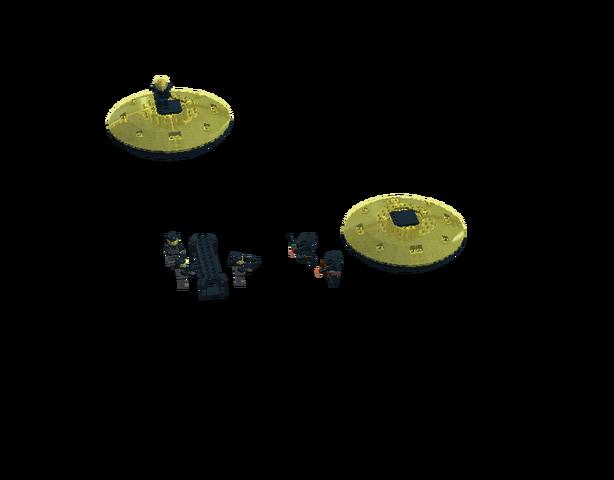 File:UFO Attack!.png