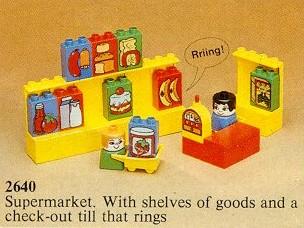 File:2640 Grocery Store.jpg