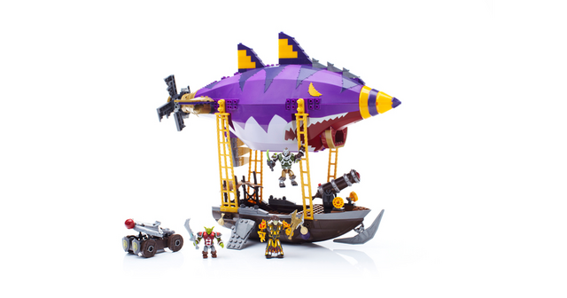 File:91014 Goblin Zeppelin Ambush 2.png