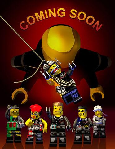 File:Alpha Team coming soon.jpg
