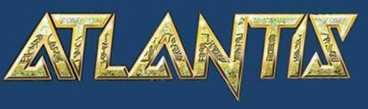 Tiedosto:Atlantis logo.jpg