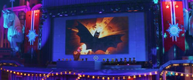 File:Batman Begins (Batman's History - LEGO Batman Movie).png
