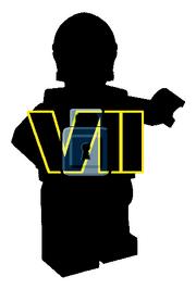 C3PO VII PlaceholderImg
