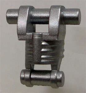 File:Commando Droid Torso Silver.png