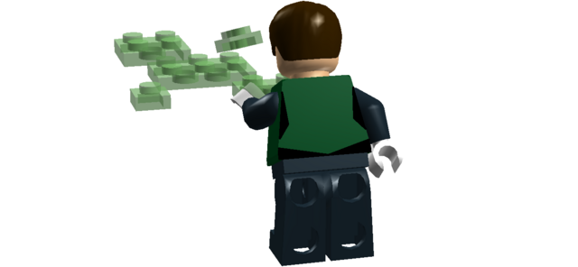 File:ConstructingGL.png