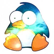 File:Crazed Penguin.jpg