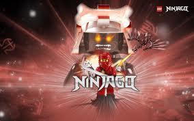 File:Ninjago7.jpg
