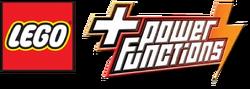 PowerFunctions Logo