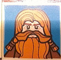 File:What dwarf.png