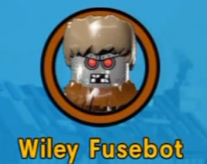 File:Wiley Fusebot.png