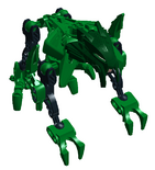 Ziraklix