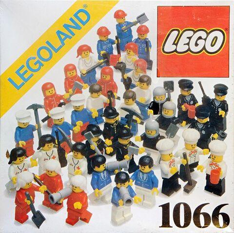 File:1066-1.jpg