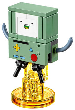 File:BMO HD.jpg