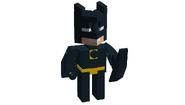Batmanagaa