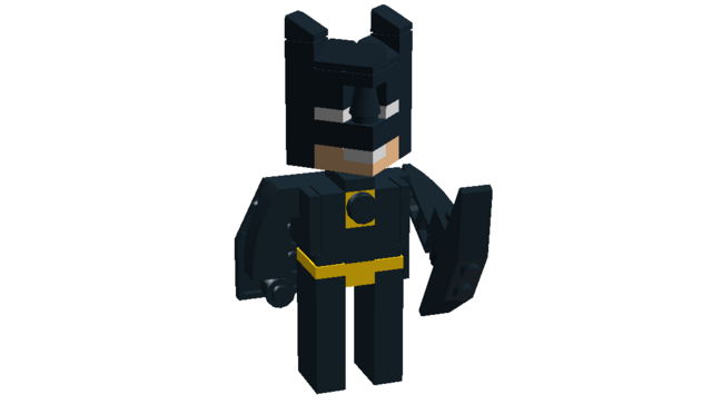 File:Batmanagaa.png
